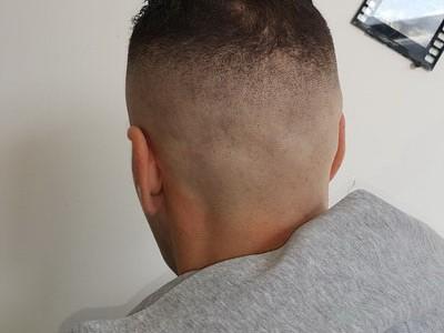 frizer ben frizure 12