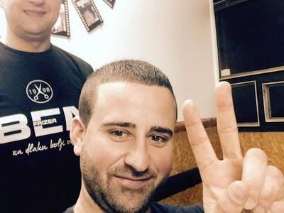 frizer ben frizure 14