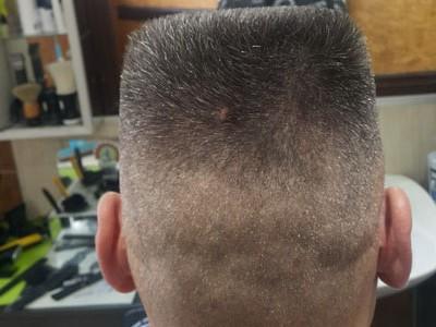 frizer ben frizure 3