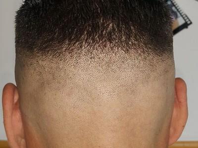frizer ben frizure 4