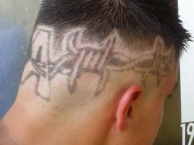 frizer ben tetovaze u kosi 10