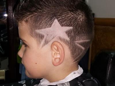 frizer ben tetovaze u kosi 11