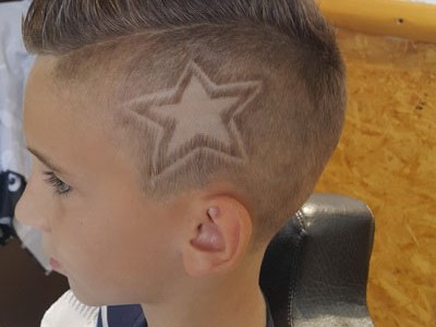 frizer ben tetovaze u kosi 17