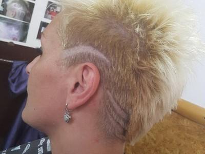 frizer ben tetovaze u kosi 5