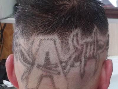 frizer ben tetovaze u kosi 9