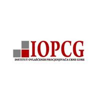 iopcg logo