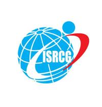 isrcg logo