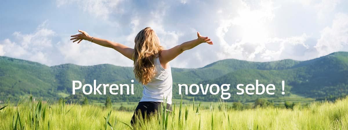 nlp network pokreni novog sebe