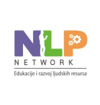 nlp network logo