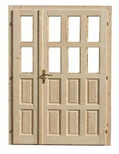 orion ds stolarija dvokrilna ulazna vrata