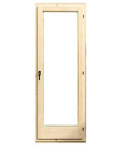 orion ds stolarija jednokrilna balkonska vrata