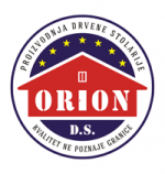 orion ds logo