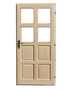 orion ds stolarija vrata crna gora