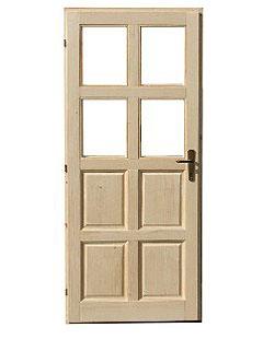 orion ds stolarija vrata