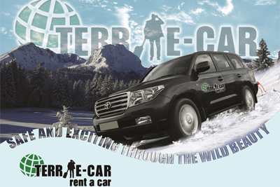 terr-e-car-rent-a-car crna gora