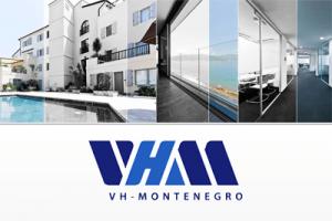 vhm montenegro