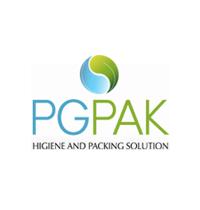 pg pak crna gora logo 2016