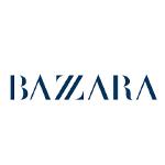 enigma company nikšić bazzara logo