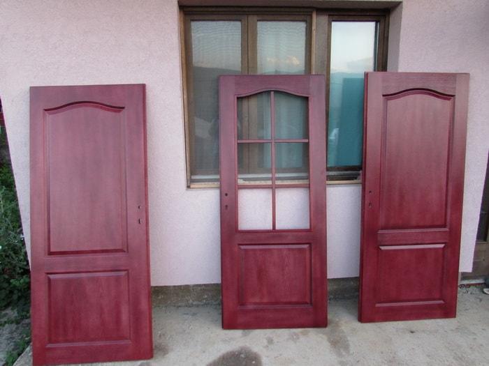 stolarska radionica risto borović vrata 1