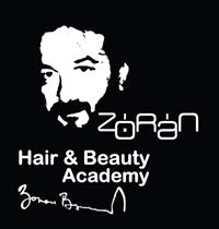 akademija zoran logo