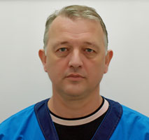 canis bar branislav