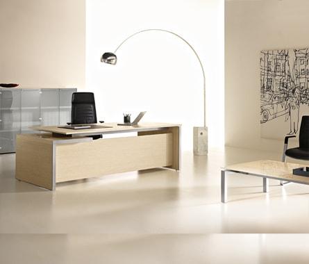 dr trade kancelarijski namještaj i oprema