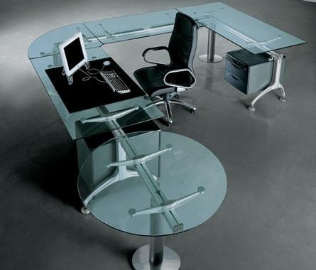dr trade kancelarijska oprema