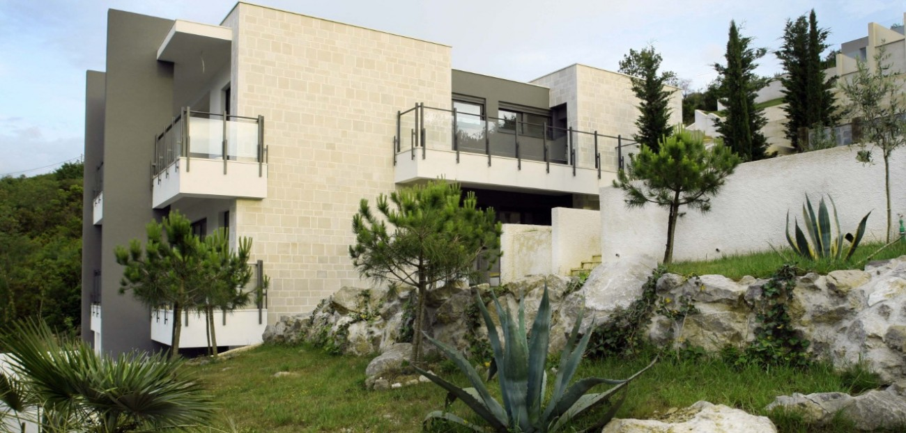 fresh real estate crna gora