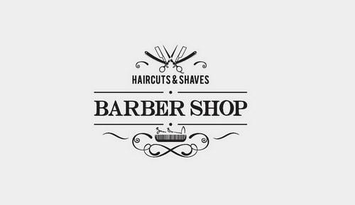 frizer zoran barber shop