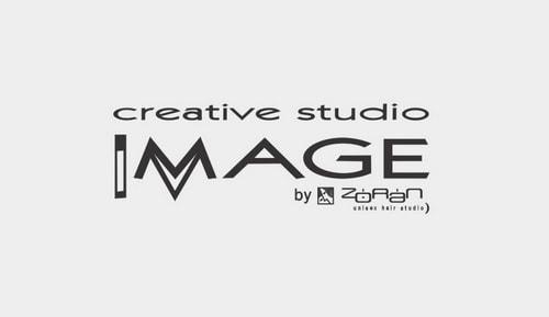 frizer zoran creative studio image