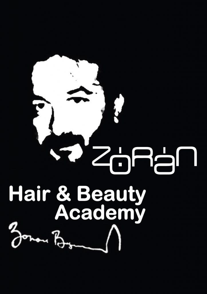 frizer zoran akademija za njegu ljepote