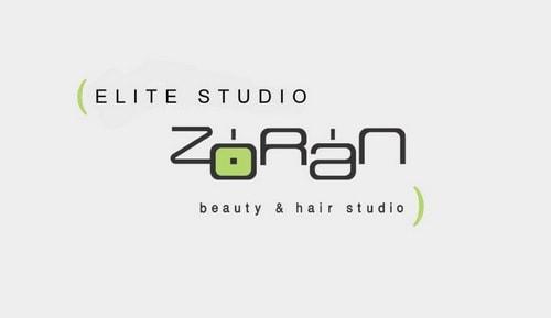 frizer zoran studio elite zoran