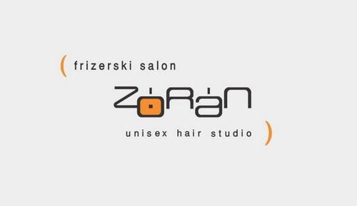 frizer zoran unisex