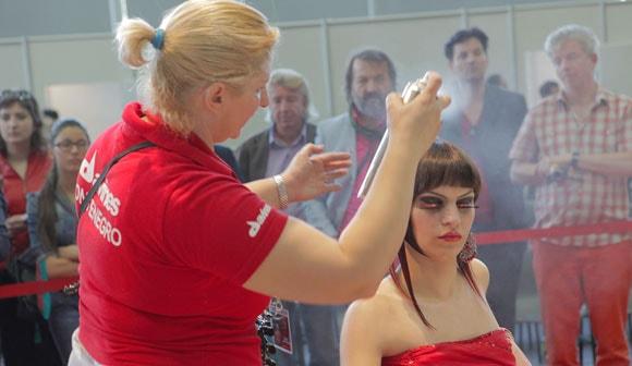 frizer zoran slavica