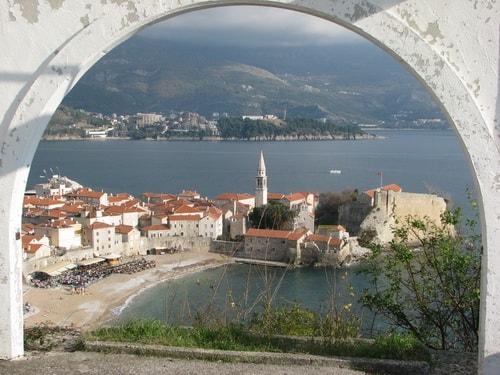 pronova nekretnine montenegro