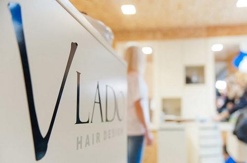 vlado hair design tivat
