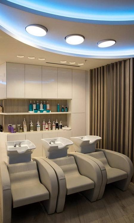 vlado hair design salon