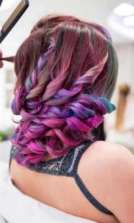 vlado hair design frizure