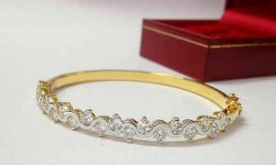 zlatara omar narukvice 1