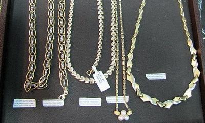 zlatara omar ogrlice i lancici 2