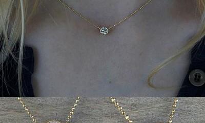 zlatara omar ogrlice i lancici 3