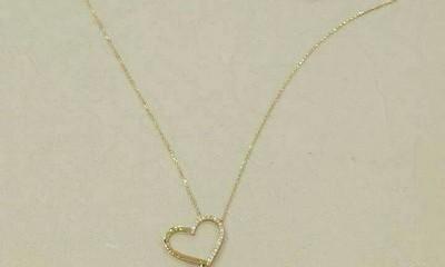 zlatara omar ogrlice i lancici 4