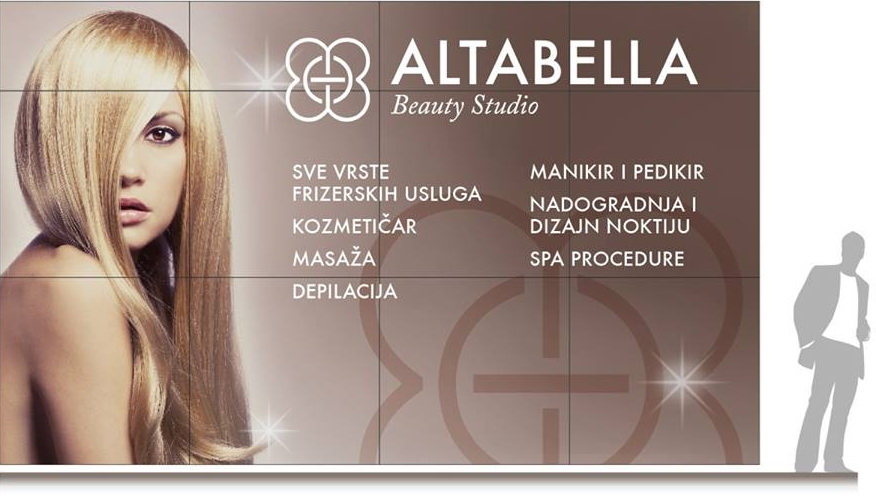 altabella beauty salon