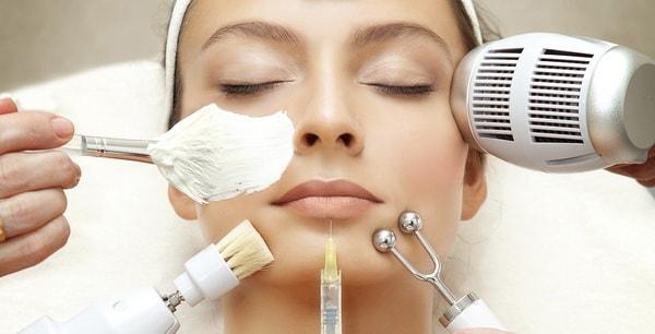 estebel beauty center kraljevski tretman