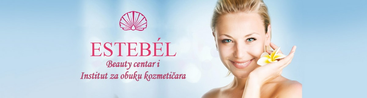 estebel beauty center podgorica