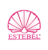 estebel beauty center logo