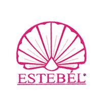 estebel beauty center logo