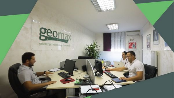geo max group office