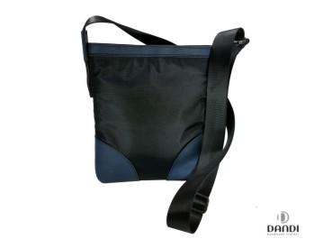 dandi kožne torbe crna gora