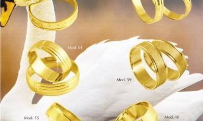 zlatara omar burme 2